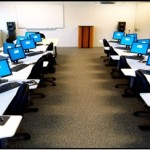 capacitacion_talleres_seminarios_cursos en Uruguay