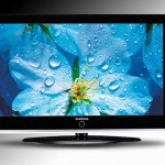 samsung_led_lcd_tv_1