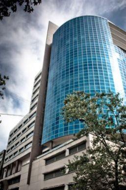 Oficina de BM Business Partners en Torre de los Profesionales