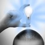 Ideas-de-Negocios-2