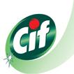 cif_unilever