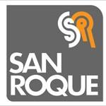 Logo_San Roque