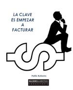 Libro de Pablo Balseiro