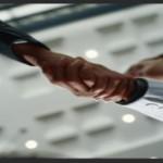 Clientes de la consultora BM Business Partners