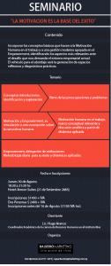 Seminario_Hugo_Aranco_Motivacion_Balseiro_Marketing