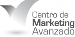 Diploma en Marketing Avanzado