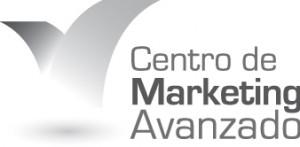 Diploma en Marketing Avanzado, cupos limitados, inicios marzo