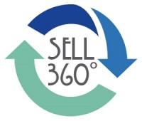 congreso de ventas