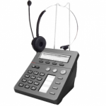 telefono-call-center
