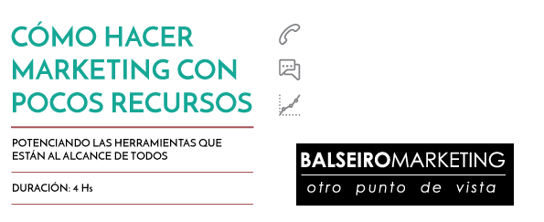 BalseiroRedes-PocosRecursos