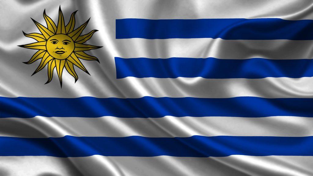 negocio en Uruguay