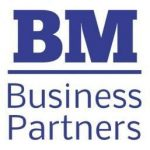 BM Business Partners Uruguay